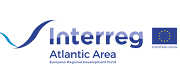 Interreg Atlantic Area