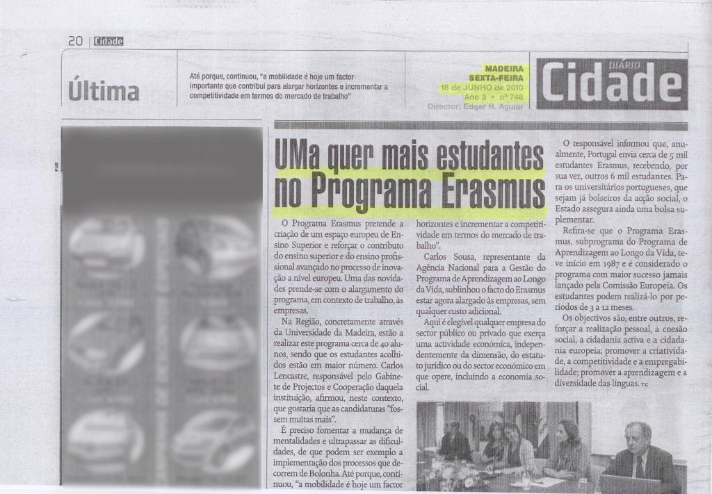 diario_cidade.jpg