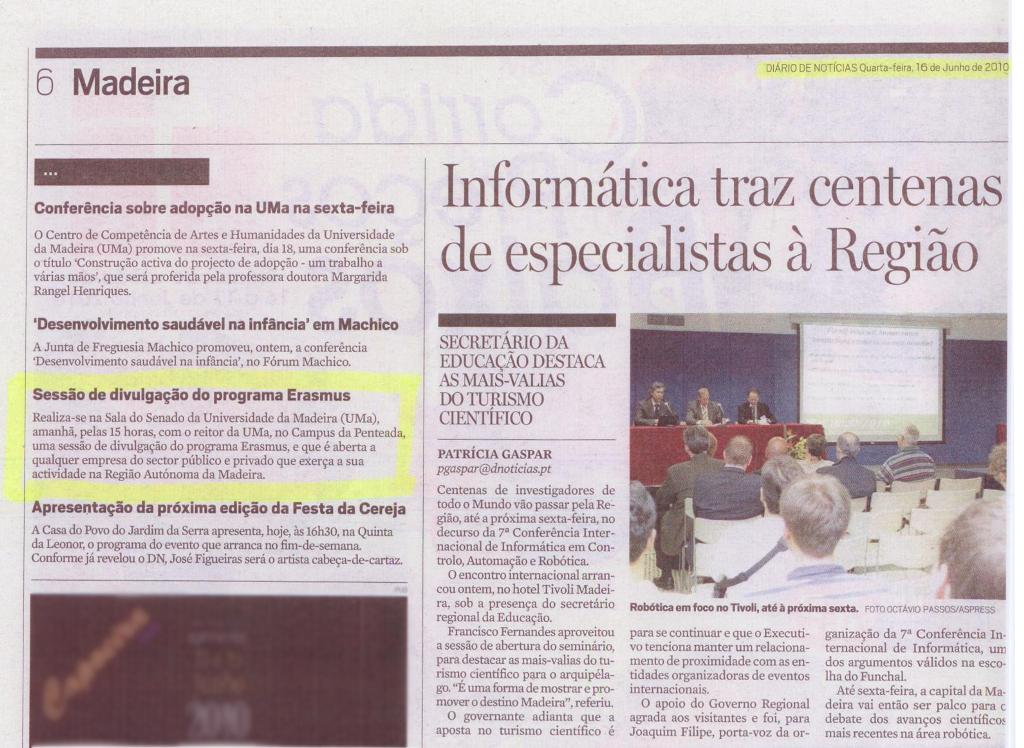 diario_noticias.jpg