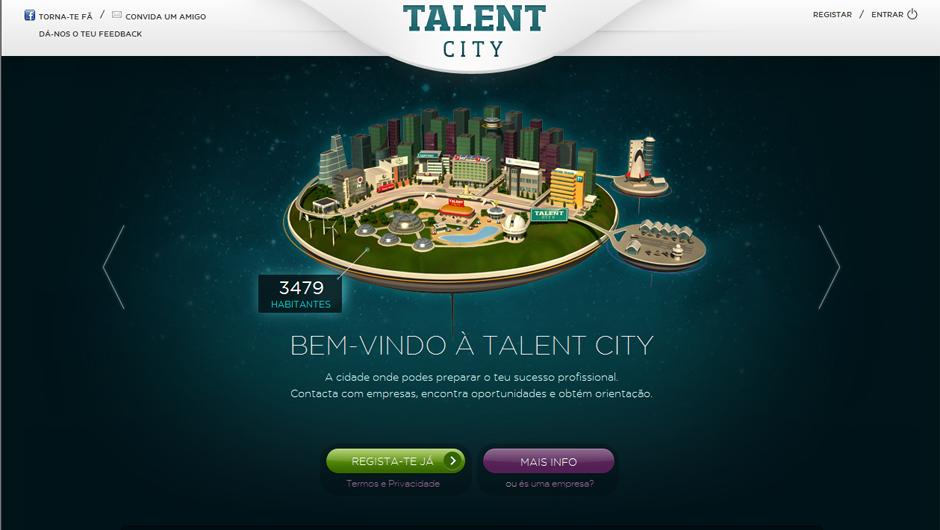talent-city.jpg